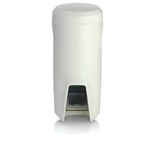 Detector PIR Infrarosu si microunde pentru exterior, anti-masking - DSC NEO-PG8902