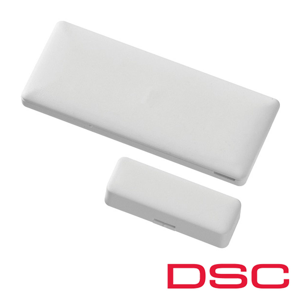 Contact magnetic WIRELES - DSC PG-8975