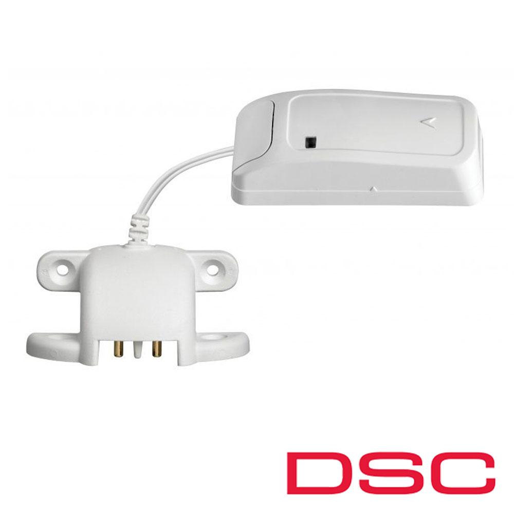 Detector de inundatie WIRELESS - DSC PG-8985