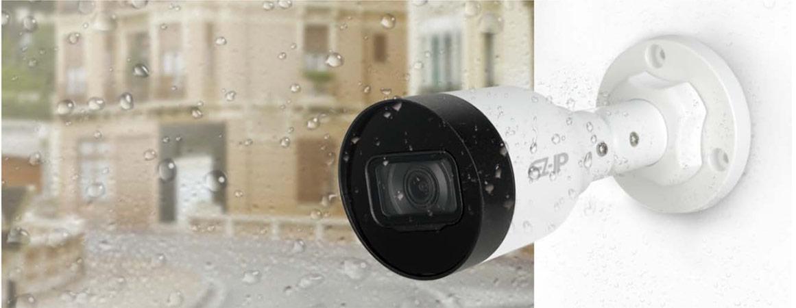 Camere IP de exterior IPC-B1B20 Dahua 2 Megapixeli