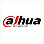 Dahua producator camere pentru sisteme de supraveghere video
