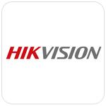 HikVision producator camere pentru sisteme de supraveghere video