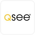 Q-See producator camere pentru sisteme de supraveghere video