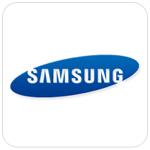 Samsung producator camere pentru sisteme de supraveghere video