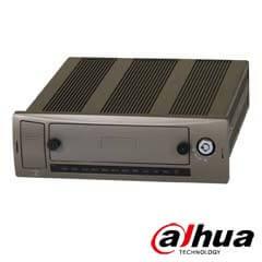 DVR 4 canale 960H - Dahua DVR0404ME-HE
