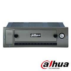 DVR 4 canale 960H - Dahua DVR0404ME-UE