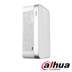 DVR 8 canale 8MP + 8 IP max 8MP, 1xHDD - Dahua XVR7108E-4KL-X
