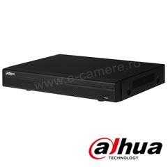 DVR  HD 16 canale video  <b>TRIBRID</b> H.264<br /><strong>Dahua HCVR5116HE-S2</strong>