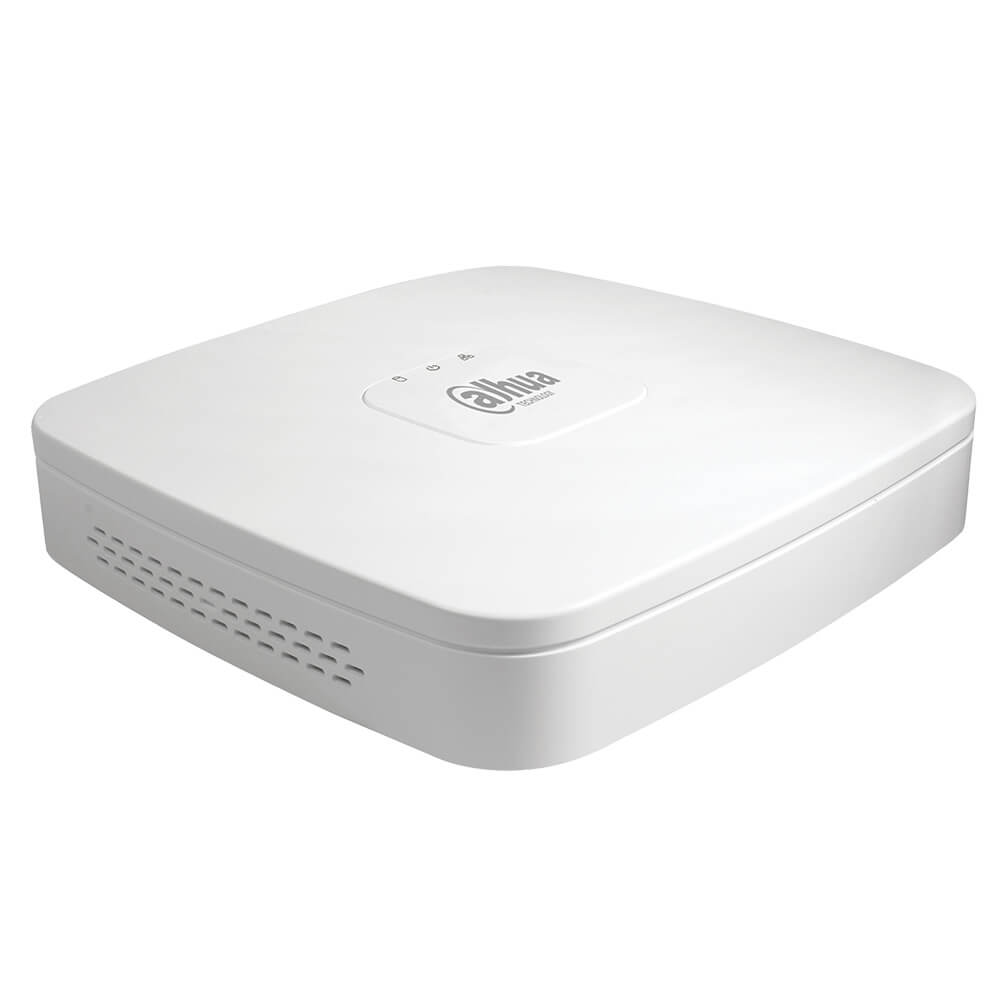 DVR-uri pentru instalare camera Dahua HAC-HFW1220SL