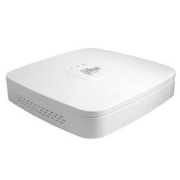 DVR-uri pentru instalare camera Dahua IPC-C15