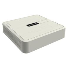 DVR-uri pentru instalare camera HikVision DS-2CE16D0T-VFIR3E