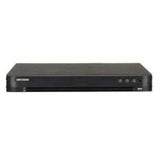 HikVision IDS-7208HUHI-M2/S DVR asemanatoare cu HikVision IDS-7208HUHI-M2/S la pret mic