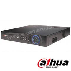 DVR  clasic 32 canale video  H.264<br /><strong>Dahua DVR7232L</strong>