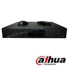 DVR  clasic 8 canale video  H.264<br /><strong>Dahua DVR0804HF-L</strong>