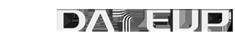 DATEUP - Producator sisteme de supraveghere video profesionale