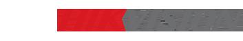 HikVision - Producator sisteme de supraveghere video profesionale
