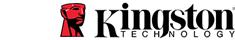 Kingston - Producator sisteme de supraveghere video profesionale