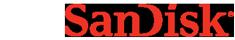 SanDisk - Producator sisteme de supraveghere video profesionale