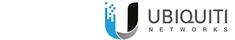 Ubiquiti - Producator sisteme de supraveghere video profesionale