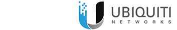 - Producator sisteme de supraveghere video profesionale