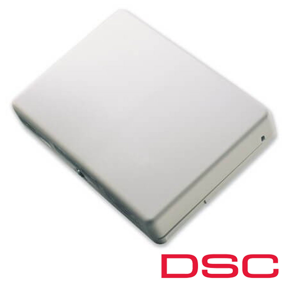 Modul interfata wireless 64 zone- DSC PC-4164